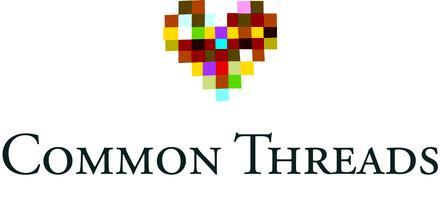 Common Threads Benefit Dinner