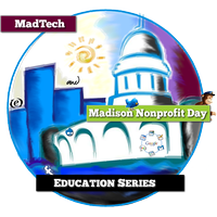 MadTech: Breaking Good Habits- Writing Effective Donor...