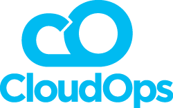 CloudOps Cloud Evening