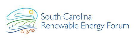 2011 SC Renewable Energy Forum