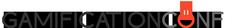 Prooflink & Fanminds logo