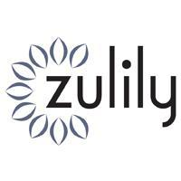 zulily Sample Sale