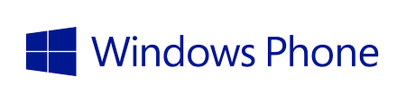 Windows 8 Train the trainer course