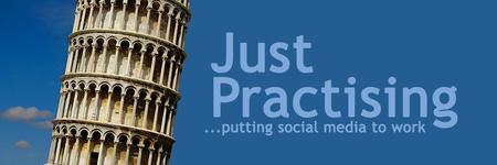Linkedin For Professionals - start using it...