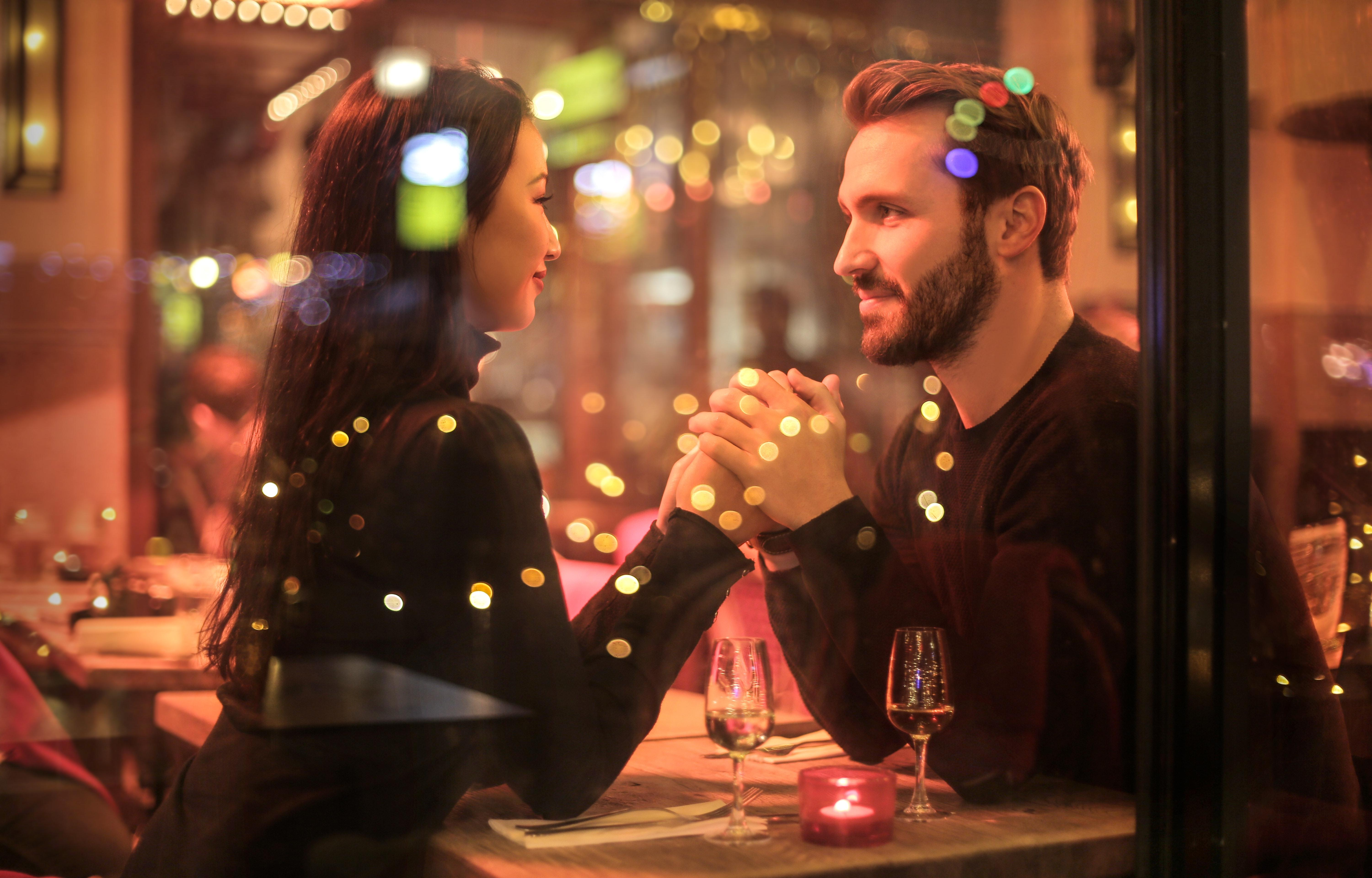 Melbourne Video Speed Dating - Filter Off