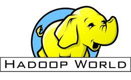 Hadoop World 2011: Conference, Training OR...