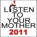 Listen To Your Mother- Valpo