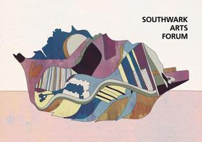 'Southwark Arts – A Changing Landscape?' Innovative...