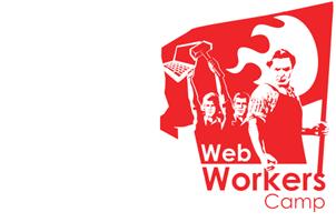 WebWorkersCamp3
