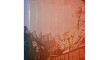 Assessment Workshop - Lifetime of Colour Photographs...