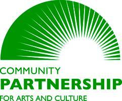 CPAC Special Event: Artist Based Community Development