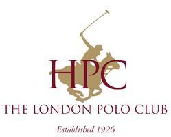 Polo Challenge Cup