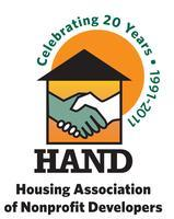 Service Enriched Housing and Apprenticeship Programs