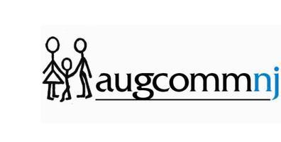 Augcomm New Jersey:  A Forum on Augmentative and...