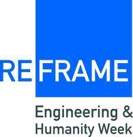 Engineering & Humanity Week, Luncheon & Panel...