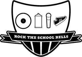 Rock The School Bells 5 Hip Hop Conference & Concert