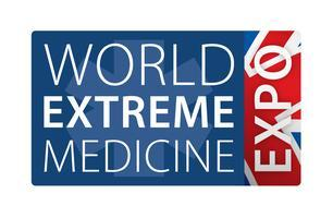 International World Extreme Medicine Conference & EXPO...
