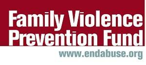 Lunch Briefing on Violence and Abuse: How Public...