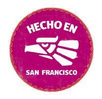 Hecho En San Francisco