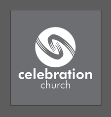 Celebration Church logo