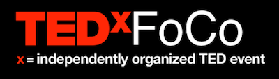 TEDxFoCo - June 25, 2011 - 1-5PM - At The Innosphere
