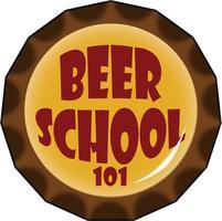February Beer School