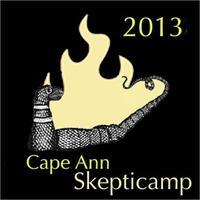 2nd Annual Cape Ann Skepticamp