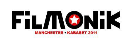 Filmonik Kabaret 2011 -  Screening #2