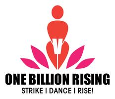 Rise for the Billion at The City College of New York