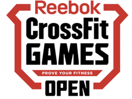 2013 Reebok CrossFit Games Live Announcement: Workout...