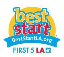Best Start Long Beach Partnership Meeting