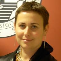 Conferencia Homeschooling con Laura Mascaró Rotger
