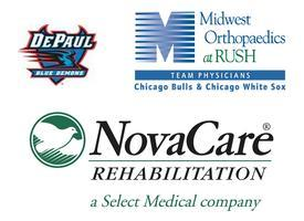 "2nd Annual DePaul Sports Medicine Symposium: ""The..."