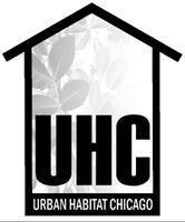 Urban Agriculture:   Organic Gardening Workshops -...