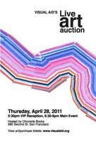 LIVE Art Auction