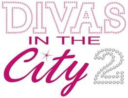 Divas in the City 2