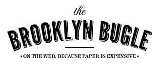 Homer Fink's Hidden Brooklyn Heights Remix 2011