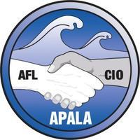 APALA DC Workers' Rights Hearing: Honoring Asian...