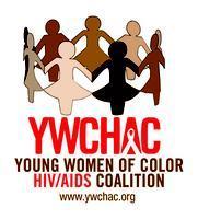 YWCHAC Spring Quarterly Meeting...