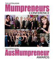 2011 National Mumpreneurs Conference & AusMumpreneur...