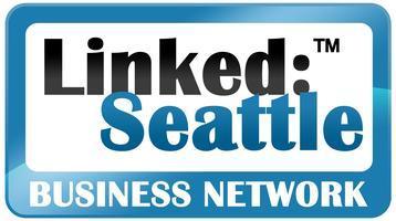 Linked:Seattle meetup Sponsor Registration (April 2011)