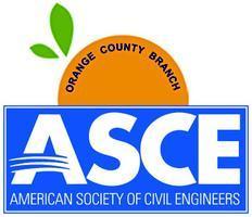 ASCE OC Branch / OC YMF Joint Golf Tournament