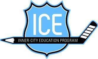 ICE/Chicago Blackhawks Alumni Hockey Game & Skills...