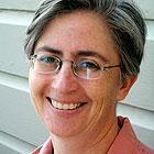 Lucy Bernholz: Disrupting Philanthropy