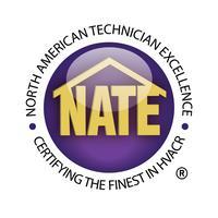 Nate Testing