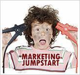 Book Publicity Jump Start Program