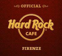 Hard Rock Firenze Interviews