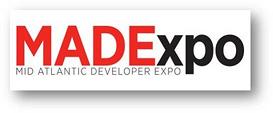 MADExpo 2011