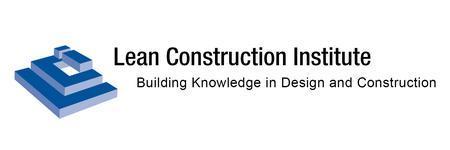 Los Angeles - Introduction Seminar: Lean Construction...