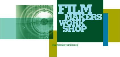 April 14th, 2011 FILMMAKERS WORKSHOP  Rough Cut...